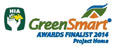 GSA14_logos_FINALIST_PJT