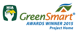 GSA15_logos_WINNER_PJT