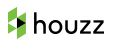 Capture houzz